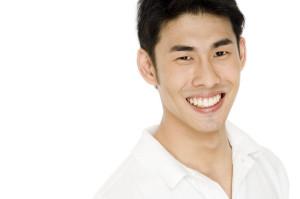 San Francisco Richmond District Dentist